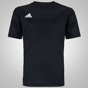 Camiseta de Treino...