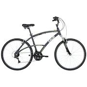 Bicicleta Caloi 400 ...