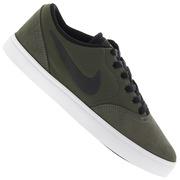 Tênis Nike Check -...