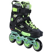 Patins Oxer...