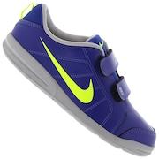 Tênis Nike Pico Lt -...
