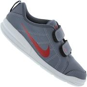 ffe78849a33 Tênis Nike Infantil Masculino e Feminino - Centauro