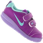 Tênis para Bebê Nike Pico LT Feminino - Infantil