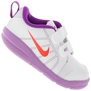 Tênis Nike Pico LT...