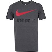 Camiseta Nike New...
