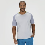 Camiseta Oxer Cole - Masculina