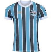 Camisa do Grêmio...