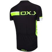 Camisa de Ciclismo Oxer Verty - Masculina