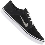 Tênis Nike SB...