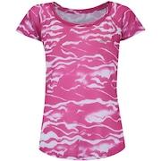 Camiseta Fila Ripple...