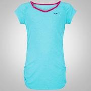 Camiseta Nike DF...