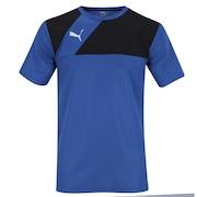 Camiseta Puma Jersey - Masculina