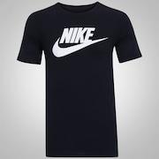 Camiseta Nike Futura...