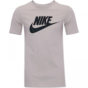 Camiseta Nike Futura Icon - Masculina