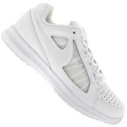 Tênis Nike Air Vapor...