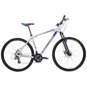 Bicicleta Oxer XR210...