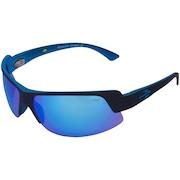 Óculos de Sol Mormaii Gamboa Air 3 - Unissex