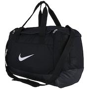 Mala Nike Club Team...