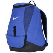 Mochila Nike Club...