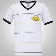 Camisa do Criciúma...