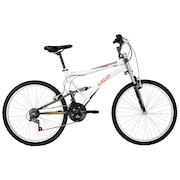 Bicicleta Caloi XTR ...