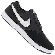 Tênis Nike SB Fokus ...
