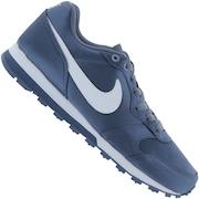 Tênis Nike MD Runner 2 - Feminino