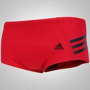 Sunga adidas Tech...