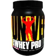Ultra Whey Pro...