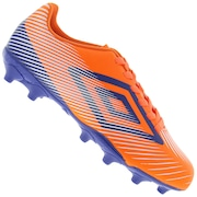Chuteira de Campo Umbro Speed II - Adulto