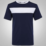 Camisa Adams New -...