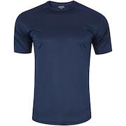 Camisa Adams Soccer ...