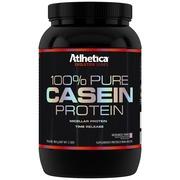 Proteina Atlhetica...