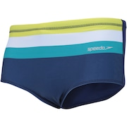 Sunga Speedo Spectro - Adulto