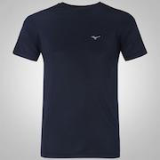 Camiseta Mizuno Wave...