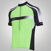 Camisa de Ciclismo Barbedo Draft - Masculina