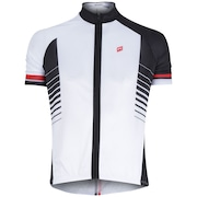Camisa de Ciclismo Barbedo Razor - Masculina