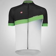 a5832a80e5a Camisa Ciclismo Branca - Ofertas e Promoções Centauro