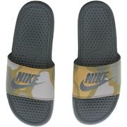 Chinelo Nike Benassi...