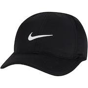 Boné Nike...