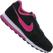 Tênis Nike MD Runner 2 Feminino- Infantil