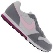 f7471003a0d Tênis Nike MD Runner 2 Feminino- Infantil