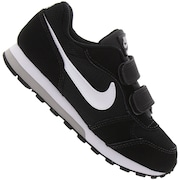 Tênis Nike MD Runner 2 - Infantil