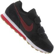 Tênis Nike MD Runner...