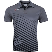 Camisa Polo Lotto...