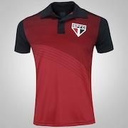 Camisa Polo do São...