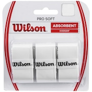 Overgrip Wilson Over...