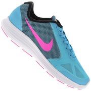 Tênis Nike Revolution 3 GS - Infantil