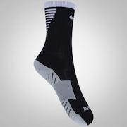 Meião Nike Matchfit...