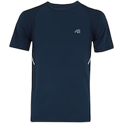 Camiseta Adams Metz ...